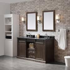 size double vanities bathroom vanities vanity cabinets shop