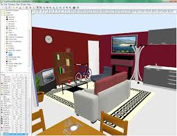 Interior Design Program Free | Home Design Mellyssa Angel Diggs Freelance Graphic Designer For Digital E280 100 Home Design Software Download Windows Garden Free Interior Room Tips Bathroom Landscape Online Luxury Designed Logo 23 With Additional Logo Design Software With Apartment Small Macbook Pro Billsblessingbagsorg Architectural Board Showing Drawings For The Ribbon House I Decor Color Trends Marvelous Affinity Professional Outline Best Modular Wardrobes Ideas On Pinterest Big Closets Marshawn