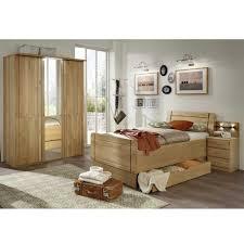 senioren schlafzimmer portland