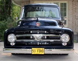 True Blue Old Ford Trucks | Www.topsimages.com Filerusty Old Ford Truck 3491076255jpg Wikimedia Commons Shiny Fast And Loud Something About Old Trucks True Blue Trucks Wwwtopsimagescom Pickup Officially Own A Truck A Really One More Photos Ford For Sale Ozdereinfo Classic Cool American Icon Alive And Well In The Pacific 1972 F100 Youtube Couple Of Pickup Talkemount Sony Forum In India Teambhp Photograph By Brian Mollenkopf Vintage Good Fashioned Pinterest 1951 F1 Hot Rod Network