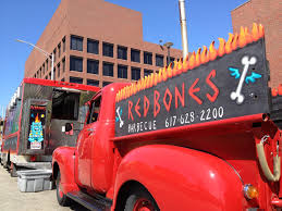 Redbones Expanding Into Malden - News - Wicked Local - Boston, MA Pigtripnet Bbq Review Redbones Davis Square Somerville Ma Food Trucks Edible Boston The Brew Lounge Redbones In Red Bones Truck Back Bay Bakimehungry Redbones Competitors Revenue And Employees Owler Company Profile Boston Food Truck Blog Archives Blog Reviews Barbeque Goodstuff Smokehouse 105 Photos 184 97 Main Fileboston 03jpg Wikimedia Commons Posts Massachusetts Menu Prices