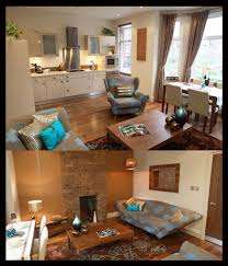 Brown And Teal Living Room by How To Use Teal And Taupe In Your Interior Design Moregeous