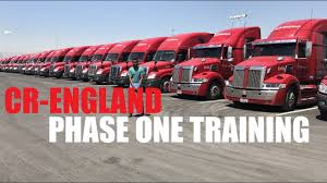 CR ENGLAND - PHASE ONE TRAINING. - YouTube Cr England Skin For Cascadia 2018 American Truck Simulator Mod C R Schoolimportant Pretrip A Must Learn It Video Fontana Driving School Youtube Barstow Pt 7 Trucking Insurance Program Summit Risk Management Truck Trailer Transport Express Freight Logistic Diesel Mack Stories Album On Imgur Cr England Re Dry Van 53 Foot Trailers Pinterest Extends Detroit Connect Subscription Telematics Hobbydb