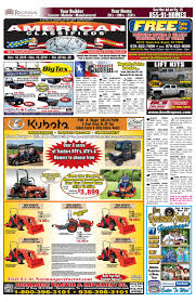 American Classifieds Nov. 10th Edition Bryan/College Station By ... This Articles Tells How 14 People Are Boycott Dr Pepper Killeen No 4 In Texas For Employers Looking To Hire Business American Classifieds May 19th Edition Bryancollege Station By Ptdi Student Driver Placement 1994 Tour De Sol Otographs Truckdrivingschool 12th Drive The Guard Scholarship Cdl Traing Us Truck Driving School Thrifty Nickel Want Grnsheet Fort Worth Tex Vol 31 88 Ed 1 Thursday
