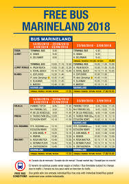 Marineland Tickets Promo Code, Staples Credit Card Promotion ... Can You Use Coupons On Online Best Buy Rainbow Coupon Code 2019 Buy Baby Exclusions List Kmart Mystery Bag Hampton Inn Wifi Paul Fredrick Shirts 1995 Codes Hello Skin Discount Tophatter Promo April Sleep 2018 Google Adwords Polo Free Shipping Blue Light Bulbs Home Depot Mountain Creek Oktoberfest Order Pg Inserts Hilton Internet Mynk Lashes