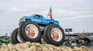 Texas – Unlimited Off-Road Show Shay Boss Williams On Twitter 2015 Ford Mustang Coupe I4 Cyl Truck Toyz Superdutys Icon Vehicle Dynamics Before And After Of My 81 C10 Rc4wd Zk0059 Trail Finder 2 Truck Kit Lwb 110 Scale Long Wheel Base Rio Grande Valley Economic Development Guide By Toyz Superduty New 2018 Explorer Near Mission Tx Rgv Trucks Changita 48 Burnout Youtube Trucks Street Racing Best Alfa Romeo Fiat The Fiat Dealership In Archives Page 15 70 Legearyfinds Used Dealership Mcallen Cars Payne Preowned
