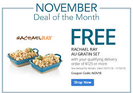 Free Gift With Your Delivery Order Of $125 Or More. - Office Depot ... Office Depot On Twitter Hi Scott Thanks For Reaching Out To Us Printable Coupons 2018 Explore Hashtag Officepotdeals Instagram Photos Videos Buy Calendars Planners Officemax Home Depot Coupons 5 Off 50 Vintage Pearl Coupon Code Coupon Codes Discount Office Items Wcco Ding Deals Space Store Pizza Moline Illinois 25 Off Promo Wethriftcom Walmart Groceries Canada December Origami Owl Free Gift City Sights New York Promotional Technology