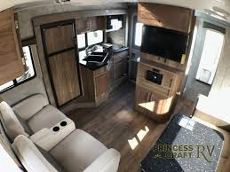 100 Rv Truck Campers New 2018 Host Industries Host Cascade 105 Camper At
