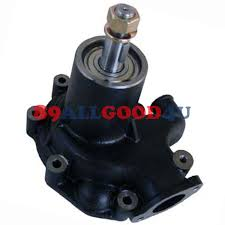 100 Truck Water Pump Heavy Diesel 161002370 For Hino H06CTH06CH07C