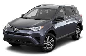 Used Toyota RAV4 Deals Near Port Arthur, TX Used Trucks For Sale In Beaumont Tx On Buyllsearch Golf Cars Of Home Facebook Lake Country Chevrolet In Jasper Has New And Used Ready About Philpott Ford Near New Car Dealership Dealer Kinsel Nederland Preowned Super Center Freightliner Rollback Tow Truck Salehouston Texas Dealerships Tx Audio Shops Lots Techbraiacinfo Mike Smith Chrysler Jeep Dodge Ram