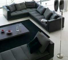 canapé ligne roset prix canapé modulable d angle contemporain en tissu feng