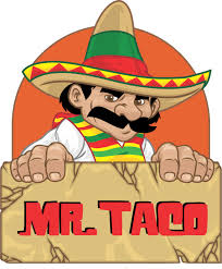 Mr Taco | Mexican Restaurant | Jacksonville FL June 2015 Nocatee Food Truck Fridays With Jax Truckies Tv Fejacksonville August 2017 26 Charcoal Alley Food Truck Park Bhuttjaxcom Foodtruck Catering A Taste Of Ami Home Facebook Jacksonville Finder Trucks American Palate Video Dailymotion Cuban Fire Grill Roaming Hunger Twyford Bbq And Springfield Peles Wood Event Services Woodfired Pizza Buffet 904 Happy Hour Article Court Opens In Restaurant Reviews