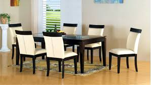 Cheap Kitchen Table Sets Canada by Accessories Cool Unique Pattern Grey Chairs For Modern Dining