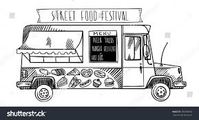 Street Food Truck Festival Vector Illustration Stock Vector ... Food Truck Festival Poster Stock Vector Illustration Of Delivery Spring Fling Seniors Blue Book Miami Florida Fair Intertional Dade College Wolfson 2 New Food Trucks Bring Crab Cakes Lobster Rolls To Charlotte The Book Of Barkley Blogvilles New Catering Is Ready Roll 42618 Round Uppic The Villager Newspaper Online Today Alamo City Trucks Wdercon 2018 Exclusive Enamel Pin Pickup Kbop Toronto My Life And A Episode I Youtube Smokes Poutinerie