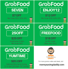Grab Promo Code Today. Free Online Outback Steakhouse Coupons 30 Kohls Coupon Promo Code Deals Sep 2021 How To Develop A Successful Marketing Strategy And Updated 2019 Study Island Codes Get 50 Off Grove Collaborative Vs Branch Basics Byside Comparison 7 Safer Cleaning Swaps Giveaway Coupons Real Everything Shop Our Nontoxic Home Products Promotions Grab Your Rm8 Rm18 Shopping Cart Green Living Black Friday Cyber Monday 20 Healthy Alternative Coupons Promo Discount Grey Moon Goddess Codes