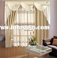 Fabric For Curtains Philippines by 76 Best Curtain Design Images On Pinterest Curtain Ideas