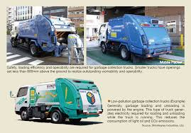 Waste Collection And Transport - Technology For Efficient Waste ... Auto Accidents And Garbage Trucks Oklahoma City Ok Lena 02166 Strong Giant Truck Orange Gray About 72 Cm Report All New Nyc Should Have Lifesaving Side Volvo Revolutionizes The Lowly With Hybrid Fe Filegarbage Oulu 20130711jpg Wikimedia Commons No Charges For Tampa Garbage Truck Driver Who Hit Killed Woman On Rear Loader Refuse Bodies Manufacturer In Turkey Photos Graphics Fonts Themes Templates Creative Byd Will Deliver First Electric In Seattle Amazoncom Tonka Mighty Motorized Ffp Toys Games Matchbox Large Walmartcom Types Of Youtube