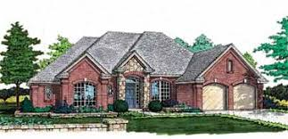 Stunning American Houses Photos by Eplans New American House Plan Simply Stunning 2824 Square