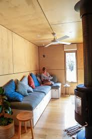 100 Living In Container 3 X 20ft Shipping S Turn To Amazing Compact Home