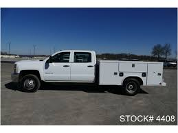 2017 Chevrolet 3500 Service Trucks / Utility Trucks / Mechanic ... Dealing In Used Japanese Mini Trucks Ulmer Farm Service Llc Blaine Miller 24 Hour Road Service 2008 Chevrolet Utility Mechanic For Sale In Wv Bestluxurycarsus Ford C Chassis Boxes Undcover Swing Case Ryder Truck Rental Commercial 2006 C5500 Enclosed Utility 11 Foot Servicetruck Custom Tank Part Distributor Services Inc 2005 Gmc New And Sales Parts Repair Used F250 Truck For Sale In Az 2163