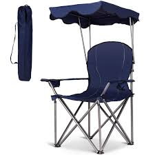 Amazon.com : USA_BEST_SELLER Portable Folding Beach Canopy ... The 5 Best Beach Chairs With Canopies In 2019 Byways Folding Camping Travel Leisure Club Chair 8 Of Web Bungee Chair Choose Color Heavy Duty Zero Gravity Lounge Square Frame Wcanopyholder Impact Canopy Standard Directors Set 2 Alinum 35 Inch Black 11 For Festivals 2018 Updated Heavycom X10 Gigatent Ergonomic Portable Footrest Blue Plastic Heavy Duty Folding Pnic Garden Camping Bbq Banquet Boat