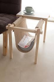 100 Contemporary Interior Design Magazine Clever Contemporary Minimalist Modern Interior Design Furniture