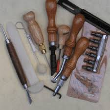 Woodworking Tools Uk by Knife Making Supplies