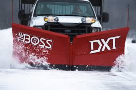 Boss Snow Plows | Northern Truck Western Suburbanite Snow Plow Ajs Truck Trailer Center Wisconsin Snow Plows Madison Removal Equipment Milwaukee 1992 Mack Rd690p Single Axle Dump Salt Spreader For Used Buyer Scoop Dogs For Sale 1911 M35a2 2 12 Ton Cargo With And Old Plow Trucks Plowsitecom Plowing Ice Management Advice On 923931 A2 Buyers Guide Plows Atv Illustrated Blizzard 680lt Snplow Rc Youtube Tennessee Dot Gu713 Trucks Modern Vwvortexcom What Small Suv Would Be Best