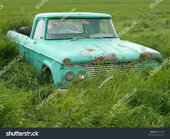 Old Half Ton Truck Deep Grass Stock Photo (Edit Now) 431729 ... Nissan Titan Halfton Pickup Truck News From Chicago Auto Show Gmc Cckw 2ton 6x6 Wikipedia Need To Tow A Classic The Big Three Bring Diesels Detroit Half Ton Truck Stock Photos Images Alamy Old Deep Grass Photo Edit Now 431729 1940 Truck Half Ton Hot Rod Rat Fun Rare Rv Trailers For Sale Thrghout 5th Wheel Abadoned Dodge 1950s Jobrated Half Ton In The Desert Near 6 X American Army Twoandahalf Vehicle Best Pickup Trucks Toprated For 2018 Edmunds Halfton Challenge Tops Whats New On Piuptrucks Nypd Am General 2 And Esu 6737 5 Flickr
