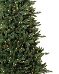 Pre Lit Christmas Tree No Lights Working by Slim Spruce Artificial Christmas Tree Treetopia