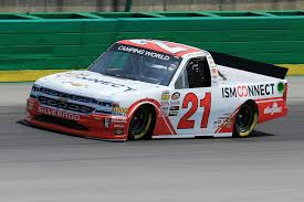 NASCAR Truck Series: Driver Power Rankings After 2018 Buckle Up In ... 7 Fullsize Pickup Trucks Ranked From Worst To Best Top 10 Forklift Manufacturers Of 2017 Lift Trucks Rankings Renault Cporate Press Releases Markus Oestreich Tops What Are Our Favorite And Least Pickup Truck Colors Nascar Truck Series Driver Power Rankings After 2018 Unoh 200 Zagats 2012 Sf Edition Is Out Danko Is Still 1 Food Ranking The Of Detroit Ford Vs Chevy Ram 1500 Ecodiesel Returns Top Halfton Fuel Economy F150 Takes Spot Among Troops In Usaa Vehicales Chevrolet Silverado Vehicle Dependability Study Most Dependable Jd Why Struggle Score Safety Ratings Truckscom