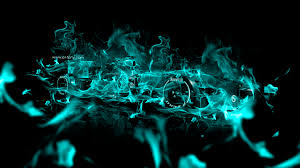 F1 Formula Super Fire Abstract Car Wall Wallpaper Stairs Lighting Tween Girls Bedroom Ideas