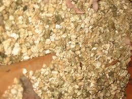 Popcorn Ceilings Asbestos Canada by Emsl Canada Vermiculite Testing Laboratory