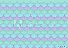 Abstract Geometric Paper Cutting Curve ShapeTextured Effect Pastel Colour Background