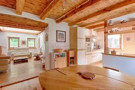 maison a vendre replay vente maison de st jorioz 74410 115 00m avec 7 0 pièce