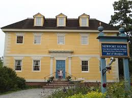Newport House Bed and Breakfast Prices & B&B Reviews