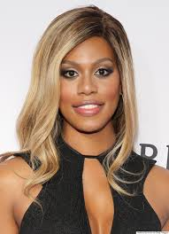 Laverne Cox Stuns In Sexy Black Dress At AmfAR Inspiration Gala Ooing Problems With Cox Internet And Theyre Not Getting It Nycs First Platinum Svp Arkell Awarded A Free Bentley Tribeca Courteney Directs Like An Actor Just Before I Go Ip Centrex Business Phone System Services Connect Android Apps On Google Play Beauty Of Coxs Bazar To Inani Marine Drive Road Youtube Lynn Pinker Hurst Ranked Band 1 By Chambers Partners Tag Moviefonecom Dial Toll Free Number 18884514815 Email Sign Up Isuse Kings Social Media Campaign Wins Pata Gold Awards 2017 Jo Five Talking Points From Murdered Mps Report Uk Photos President Pat Esser Visits Gigabit Internet Home