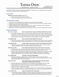 Dialysis Technician Resume Sample Lovely Useful Radiology Examples Also X Ray Tech 20a Of