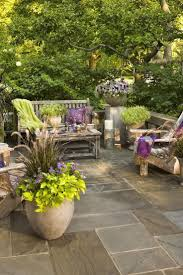 Inexpensive Patio Ideas Pictures by Best 25 Patio Ideas Country Ideas On Pinterest Stone Walkway