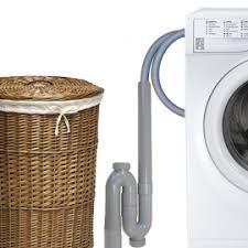 odeur linge machine a laver le lave linge sent mauvais sos accessoire
