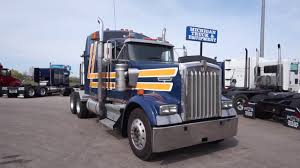 2000 Kenworth W900 $27,900 - YouTube Burke Truck Equipment Home 2000 Lvo Vnl For Sale In Byron Center Mi 4v4nd4rj1yn778839 Gallery Monroe Peterbilt Details Kenworth T660 Photo And Video Review Comments 2006 W900l Studio Overhauled C15 18 Speed Youtube 2012 388 2010 Kenworth T660 Grand Rapids 5004777674 Ntea The Association The Work Industry Ste Inc Michigans Premier Commercial Doors Michigan Parts