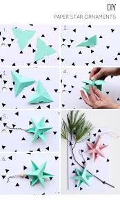 Polytree Christmas Tree Fuses by 237 Best Antalis Images On Pinterest Crafts Paper And Projects