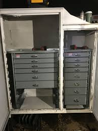 New American Eagle Drawers | Imt Service Truck | Pinterest | Drawers ...