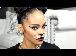 Youtube Carli Bybel Halloween by Best 25 Halloween Makeup Youtube Ideas On Pinterest Makeup