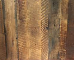 High Quality Reclaimed, Prefinished, Unfinished Hardwood Products ... Reclaimed Wood Panels Canada Gallery Of Items 1 X 8 Antique Barn Boards 4681012 Mcphee Mcginnity Fniture Kitchen Table For Sale Amazing Rustic Garage Doors Carriage Elite Custom Supply Used Fniture Home Tables Denver New Design Modern 2017 4 Barnwood Frames Fastframe Lodo Expert Picture Framing Love This Reclaimed Wood Wall At Crema Coffee Shop In I Square Luxury House Countertops Photo Agreeable Schiller Salvage Architectural Designing Against The Grain Milehigh Residential Interior With Tapeen Rail