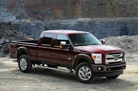The 25 Most Reliable Trucks | Things Autos Top 10 Most Reliable New Car Brands In Australia 72018 New 2019 Ford Ranger Midsize Pickup Truck Back The Usa Fall Best Used Diesel Trucks And Cars Power Magazine Advanced Disposal Is In One Of The Most Reliable Sectors Nyse 25 Best Ideas About Suv On Pinterest Car Care How To Buy Pickup Truck Roadshow Old Toyota Ads Chin Tank Motorcycle Stuff Hypertech Lets Customers Compete To Win Project Blue Chip Jungle 2013 Jd Cars These Are 18 Used Of 2017 Business Insider Twelve Every Guy Needs Own Their Lifetime Site Equipment Dealer Testimonials Learn More