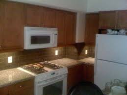 light cabinet kitchen light kitchen cabinet ideas fourgraph