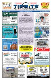 Volume 3, Issue 3 By Tidbits Of Niagara Region - Issuu The Best Sandy Oaks Ebth 25 Off Gallery1988 Promo Codes Top 2019 Coupons Hot Coach Tote With Side Pockets 94807 21537 Cheap Mens Black Shoes B2fc9 C9f0c Aliexpress Floral Dress Porcelain Dolls Df0dd 0b12e Brooks Brothers Golf Pants Namco Discount Code Buy Total Tech Care Promo Or Hotel Coupons Harry Potter Studios Coupon Beach House Bogo Off Wonderbly Coupon Code October Medical Card India Adobe Canada Pour La Victoire Sale Sears