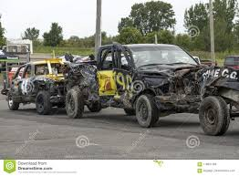 Wrecked Cars And Truck After Demolition Derby Editorial Stock Photo ... Fire Damage On Wrecked Car Loaded A Flatbed Tow Truck At The White Pickup Burned Out And Roadside Stock Photo Overturned Vehicle Stranded Truck Cause Delays On I40 News Frank Cornfield Photography Abandoned Wrecked After Demolition Derby Editorial Image My Duramax Is Completely Wrecked Snapped Axle Youtube Of 2007 Toyota Tundra Sr5 Doublecab 4x4 Autoplex Repairable Japanese Guadacanal Circa 1942 Japanese T Flickr Day 27 Truck Steemit Watch This Chevrolet Prerunner Get By A Rough Landing