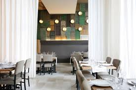 ella dining room bar by uxus